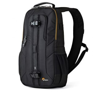 Dummy image of Slingshot Edge backpack