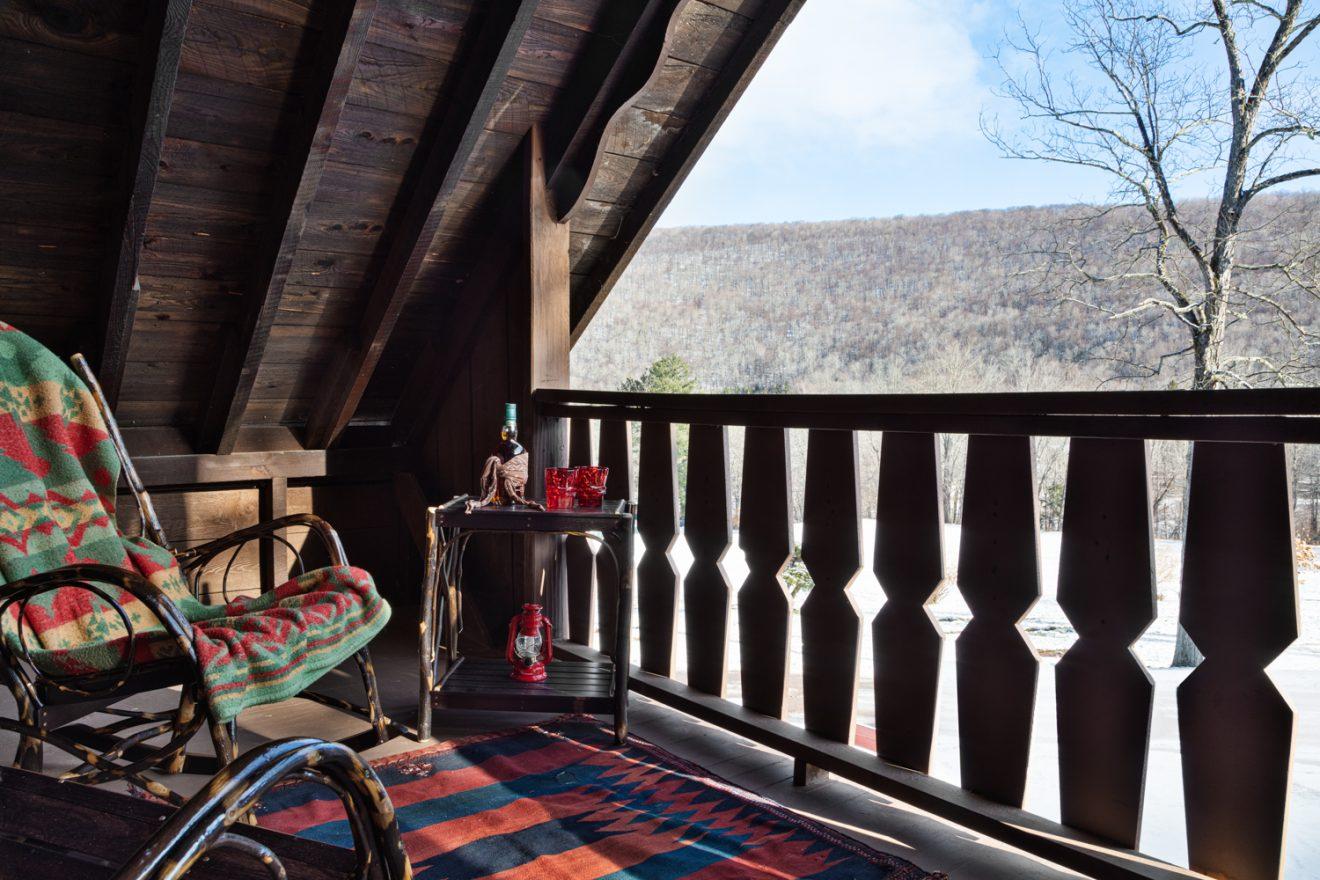 Cowbow_Catskills_Lodge_LowRes-28