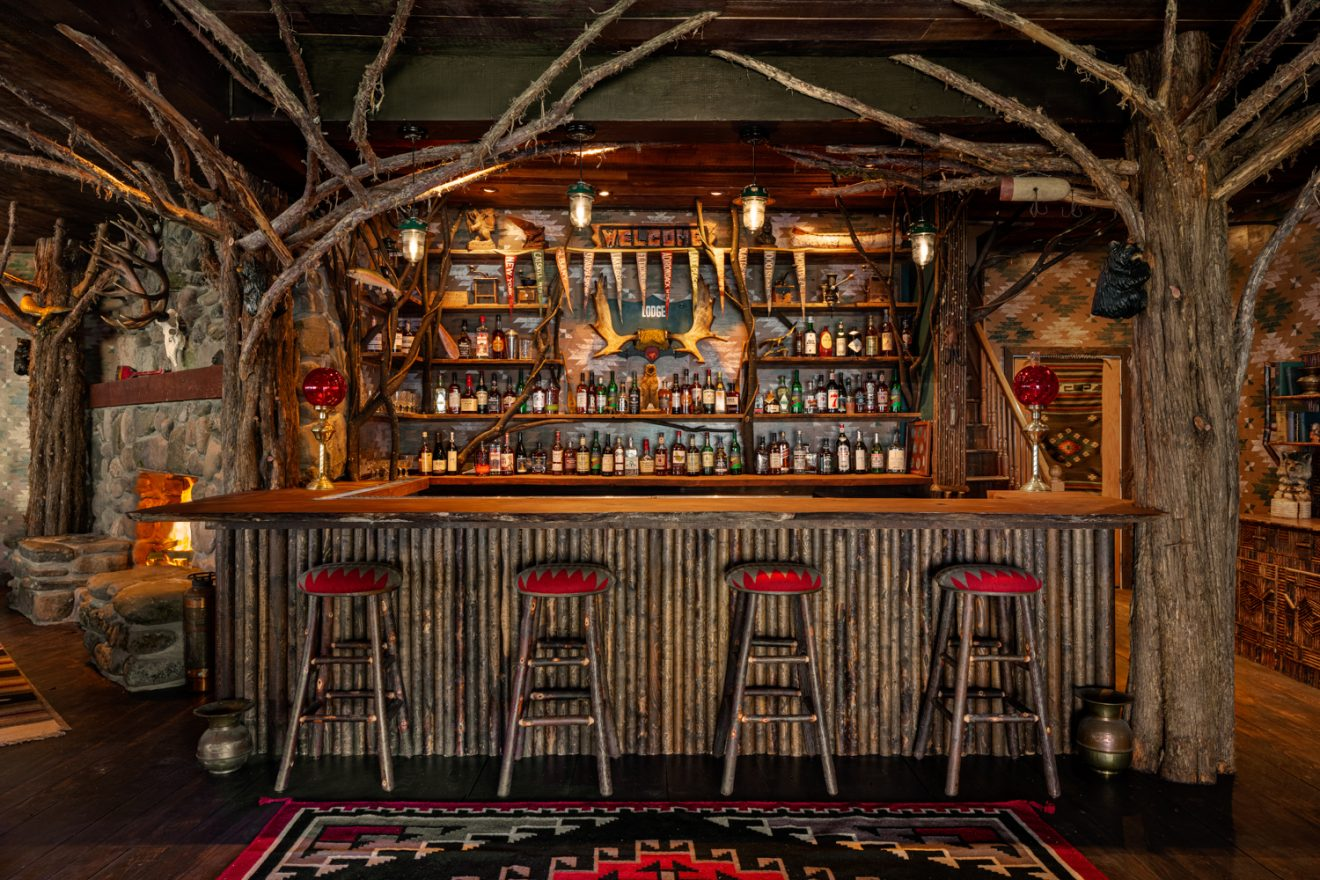 Cowboy_Catskills_Lodge_EDIT_LowRes-3